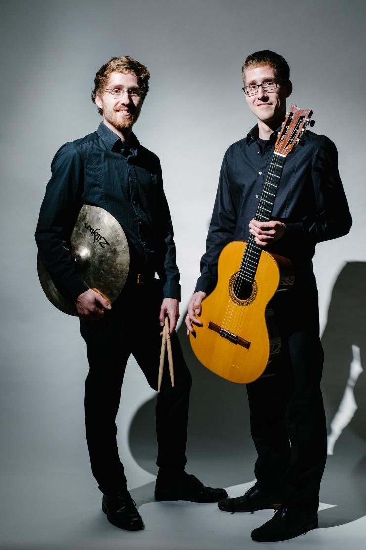 Duo Gitarre Schlagwerk2019-s.tramsen-029