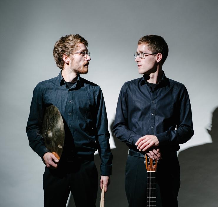 simon_gutfleisch_duo-Gitarre Schlagwerk2019-s.tramsen-023